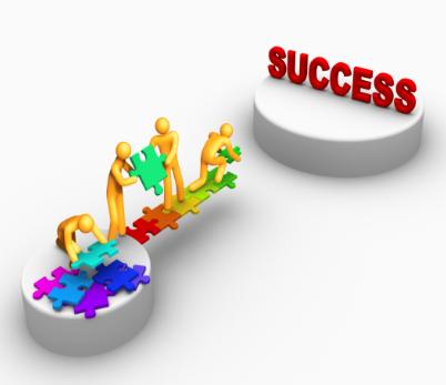 موفقیت در کنکور انسانی